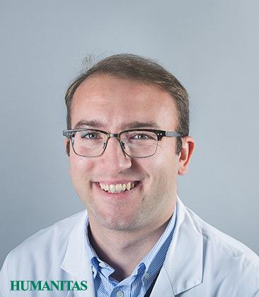 Dott. Marco Riva