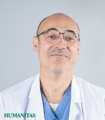 Dott. Marco Scardino