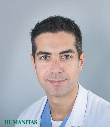 Dott. Marco Tramarin