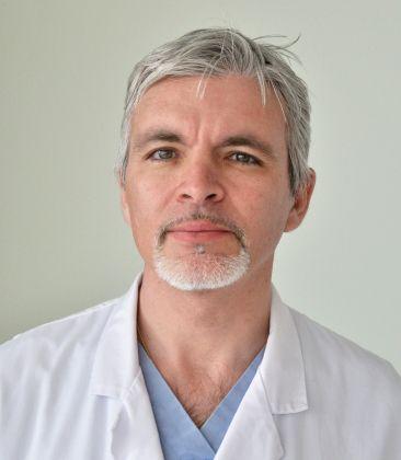 Dott. Marco Aldo Babbini