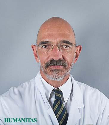 Dott. Marco augusto maria Pagani