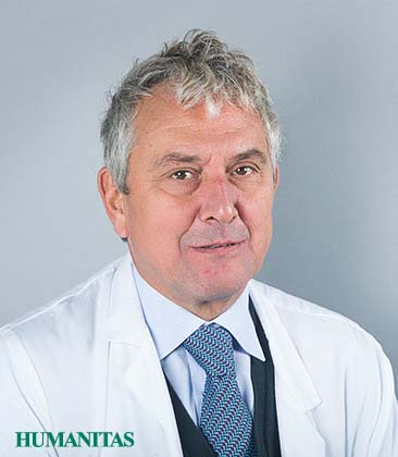 Dott. Marco Gaetano Eboli
