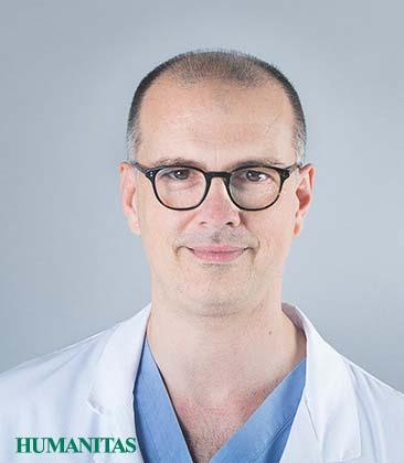 Dott. Marco Luciano Rossi