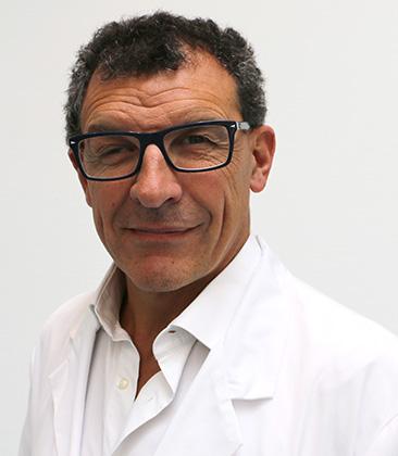 Dott. Marco Luigi Maria Berlusconi