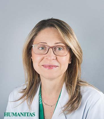 Dott. Maria De santis