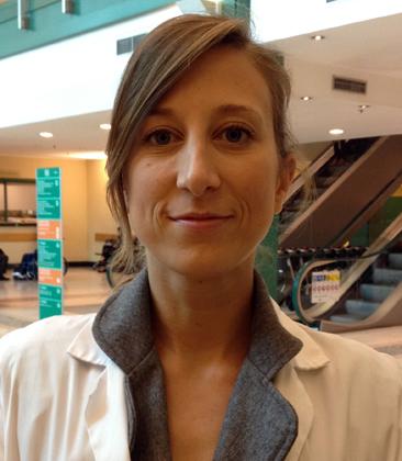 Dott. Maria Carla Casale