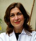 Dott. Maria Cristina Eva Battista