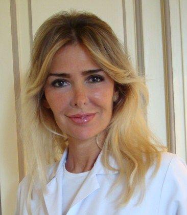 Dott. Maria Ingrid Torres Munoz
