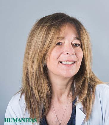 Dott. Maria Luisa Stella
