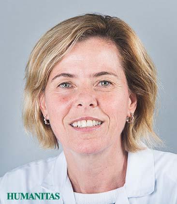 Dott.ssa Mariangela Allocca