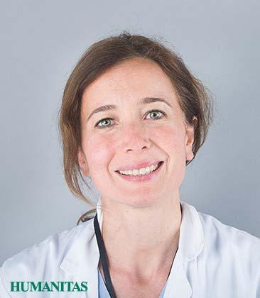 Dott. Maria Rosaria Martucci