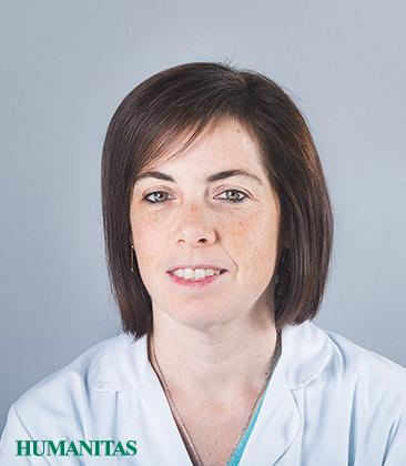 Dott. Maria Rosaria Parisen Toldin
