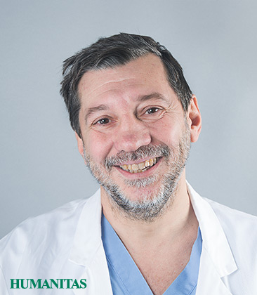 Dott. Mario Borroni