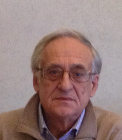 Dott. Marco Laudi