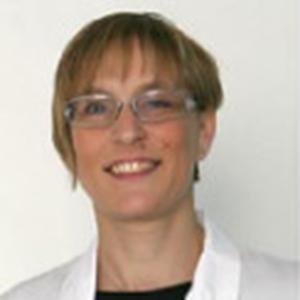 Dott.ssa Maristella Basso