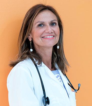 Prof.ssa Marta Scorsetti