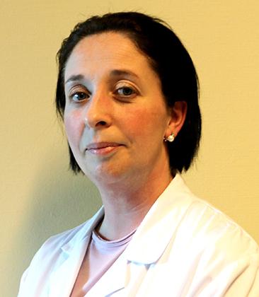 Dott. Marta Noemi Monari