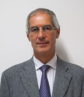 Dott. Massimo Bassignana