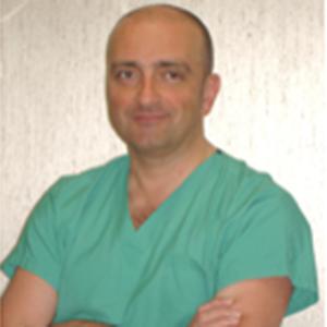 Dott. Massimo Brignolo