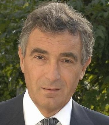 Dott. Massimo Colombo