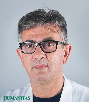 Dott. Massimo Crippa