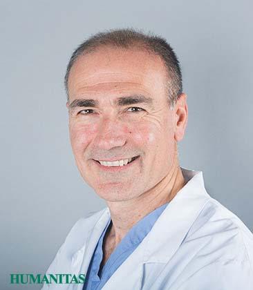 Dott. Massimo Lazzeri