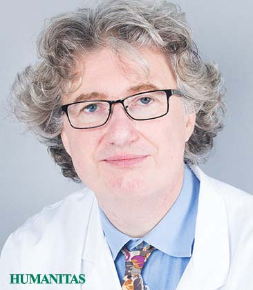 Dott. Massimo Magagnoli
