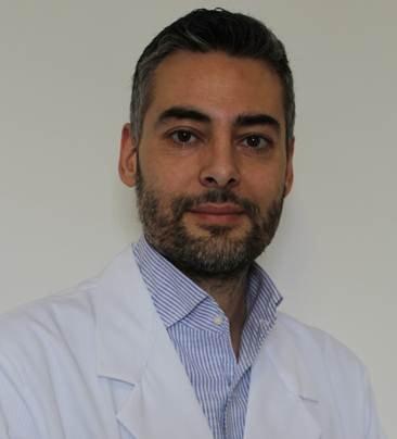 Dr. Matteo Banderali
