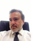 Dott. Matteo Goss