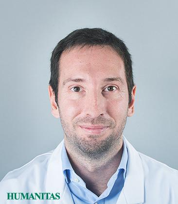 Dott. Matteo Simonelli