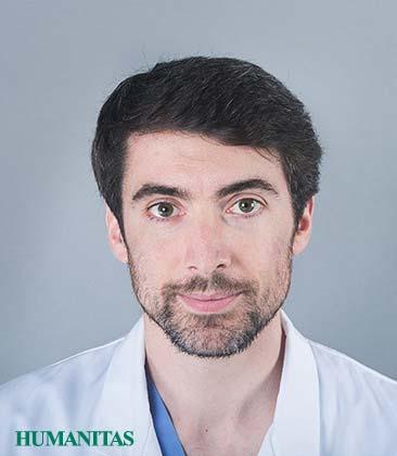 Dott. Mattia Loppini