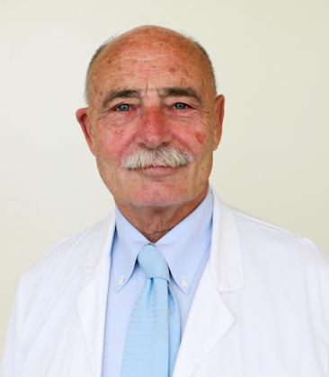 Prof. Maurilio Marcacci