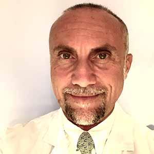 Dott. Maurizio Forti