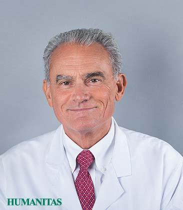 Dott. Maurizio Gasparini