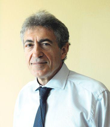 Dott. Maurizio Giovanni Carlo Fornari