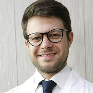Dott. Michele Greco