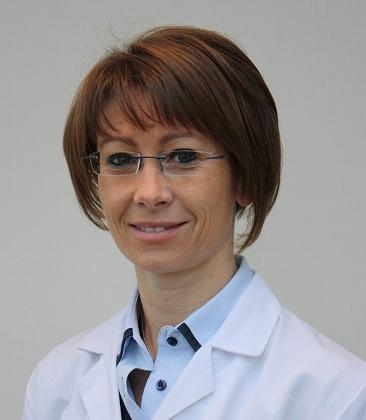 Dr.ssa Michela Cassinotti