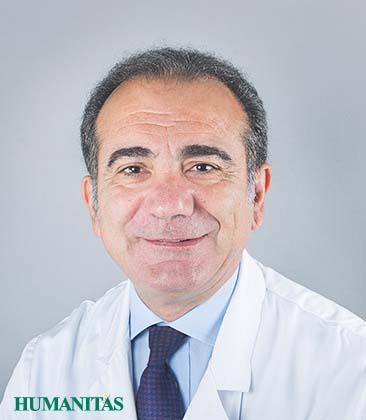 Dott. Michele Ciccarelli