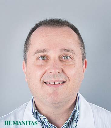Dott. Mirko Curzi