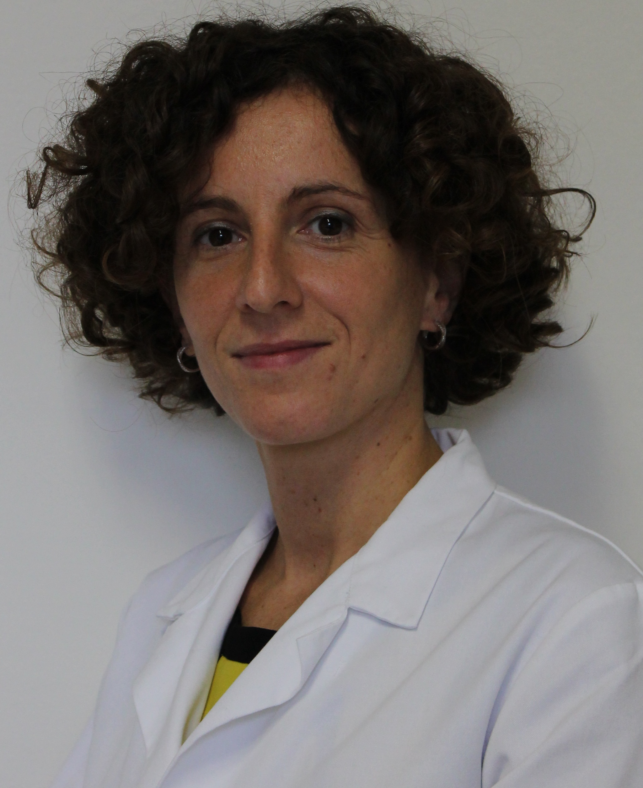 Dr.ssa Monica Demarco