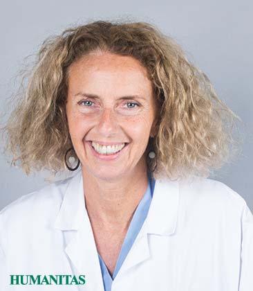 Dott.ssa Monica Balzarotti
