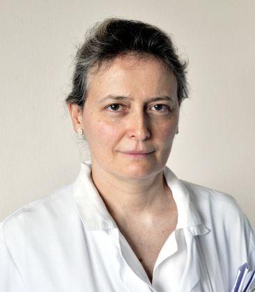 Dott.ssa Monica Bocciolone