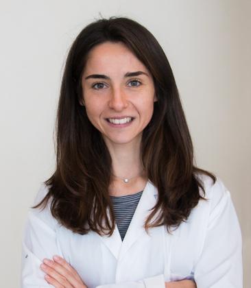 Dott. Monica Todoerti