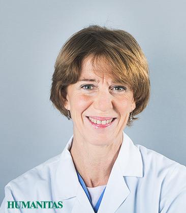 Dott.ssa Nadia Fusilli