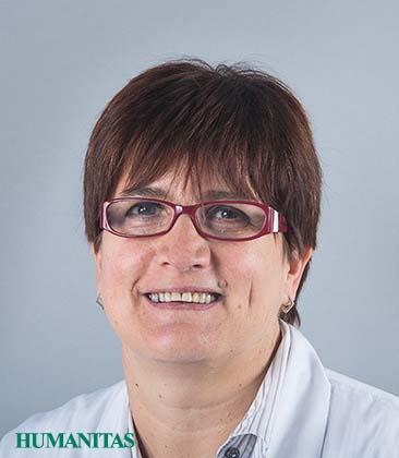 Dott.ssa Natalia Moneta