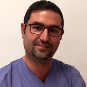 Dott. Nicola Faraone