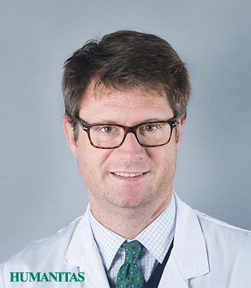 Dott. Nicola Personeni