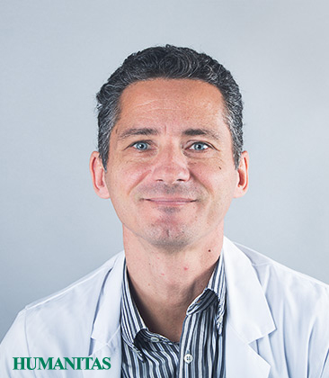 Dott. Nikolaos Markopoulos