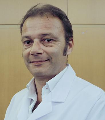 Dott. Nunzio Paolo Nuzzi
