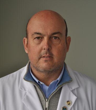 Dott. Oreste Davide Montino